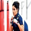 Four Olympic-quota winning boxers inducted in TOPS...