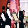 Dharmendra Singh Yadav: India's First Profession...