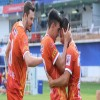 FC Goa all set for historic debut in AFC Champions...