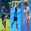 Manpreet titled FIH Player of the Year, while Lalr...