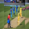 BCCI announces India's Test, ODI & T20I squa...