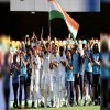 India tops in ICC World Test Championship standing...