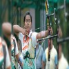 Indian Archers advanced into quarterfinals in thre...