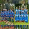 Tokyo Olympics: India named Ten debutants in Men..