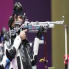Tokyo Olympics: Indian shooters knocked out of 10m...