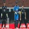 Top 5 Male Indian Sports Captains and what make th...