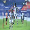 Kolkata Derby: A decade long Football Rivalry betw...