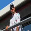 Lewis Hamilton overtakes Schumacher, registers rec...
