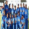 Lucknow is set to host the South Africa Women'...