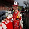 Mick Schumacher to make F1 debut with Haas in 2021
