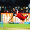 RCB Pacer Mohammed Siraj sets new record in IPL, s...