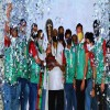 Mohun Bagan handed over I-League Trophy, 7 months ...