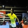 PV Sindhu quits Olympic camp to focus on her nutri...
