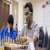 Tamilnadu's teen Arjun Kalyan becomes India's ...