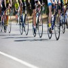 UCI cancelled the Junior and U23 events for Cyclo-...