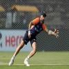 Virat Kohli becomes first cricketer to reach 100 m...