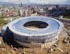 Central Stadium (Yekaterinburg)