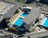 Maria Lenk Aquatics Center