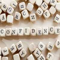 How to build confidence in fiv...