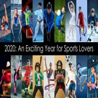2020: An Exciting Year for Spo...
