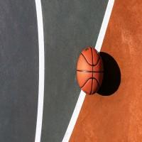 India will host NBA Dribble-a-...