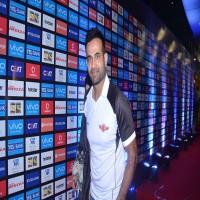 Irfan Pathan: The Legend behin...
