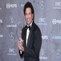 Laureus Awards 2020: The Compl...