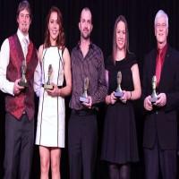 World Archery Awards