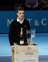 ATP World Tour Awards