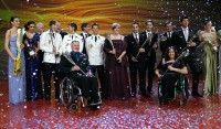 Austrian Sports Personality of the Year