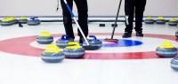 WCF Curling Awards