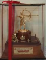 Eklavya Award