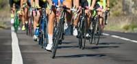 UCI Cycling Gala Awards