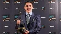 RTÉ Sports Awards