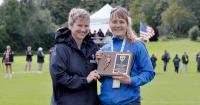 FIL Sports Award