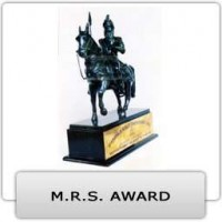 The Maharaja Ranjit Singh Award