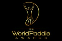 The World Paddle Awards