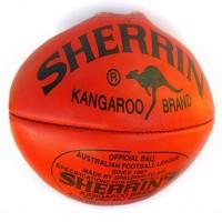 Australian Rules Football - Ball