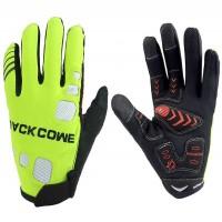 BMX - Gloves