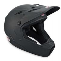 BMX - Helmet