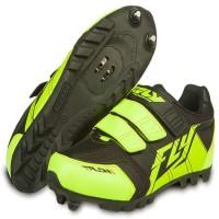 BMX - Shoes