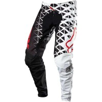 BMX - Trousers