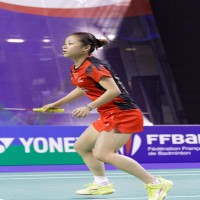 Badminton - Clothing