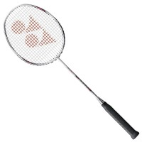 Badminton - Racquet