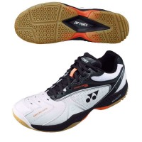 Badminton - Shoes