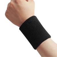 Badminton - Wristband