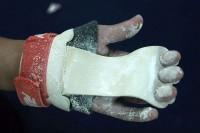 Hand Grips