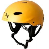 Canoe-kayak - Helmet
