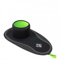 Canoe-kayak - Spray deck
