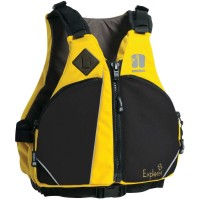Canoe-kayak - Buoyancy Aid/Vest